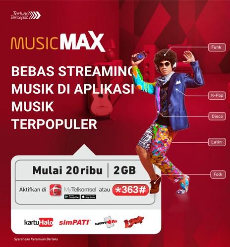 paket-musicmax-telkomsel