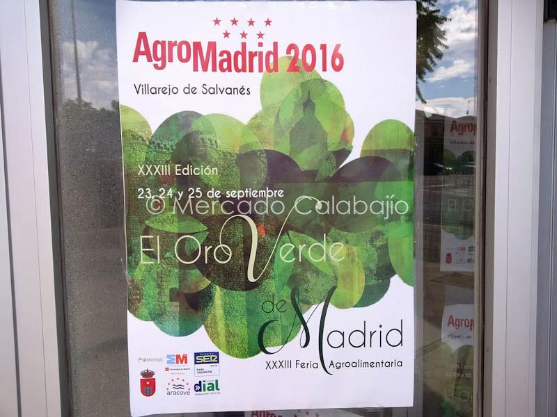 AGROMADRID 2016-3