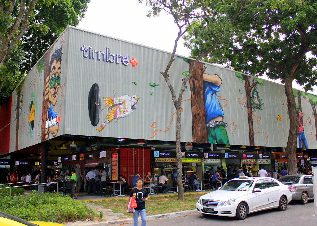 timbre-plus-hawker-centre