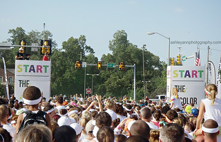 6.12colorrun-07 | by AshleyAnn**