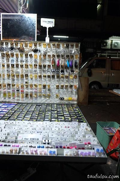 OUG Pasar Malam (24)