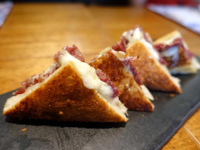 Rambla Rockwell - Bikini Sandwich-001