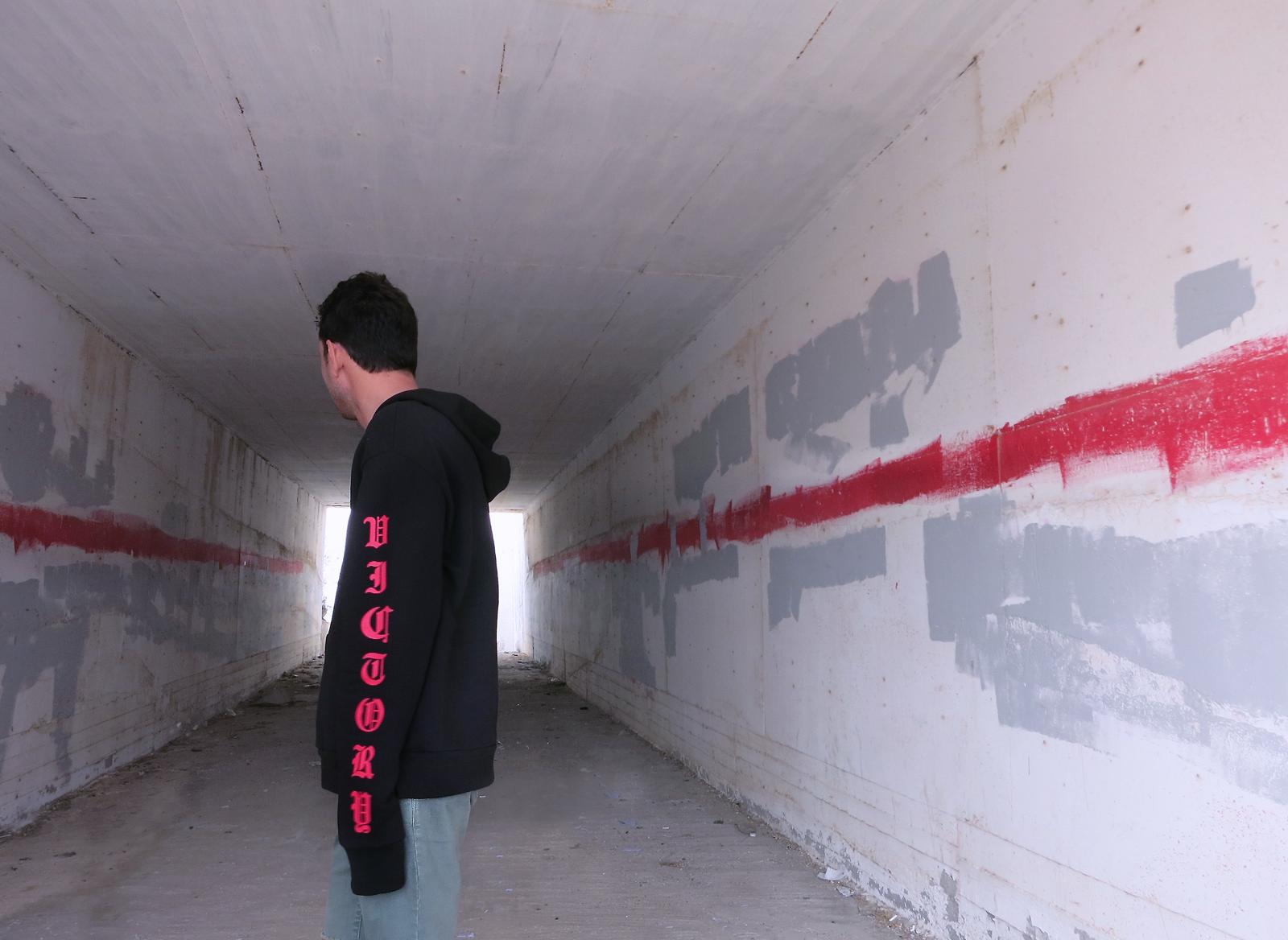 hoodie_stylentonic