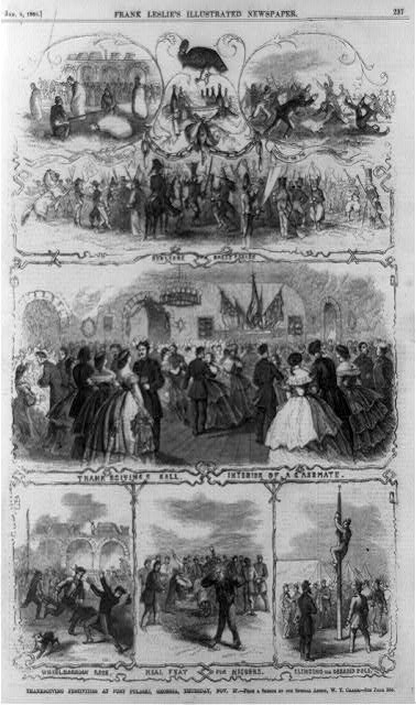 thanksgiving-festivities-at-fort-pulaski-georgia-november-27th-1862_1