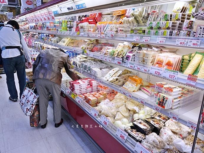 4 上野酒、業務超市 業務商店 スーパー  東京自由行 東京購物 日本自由行