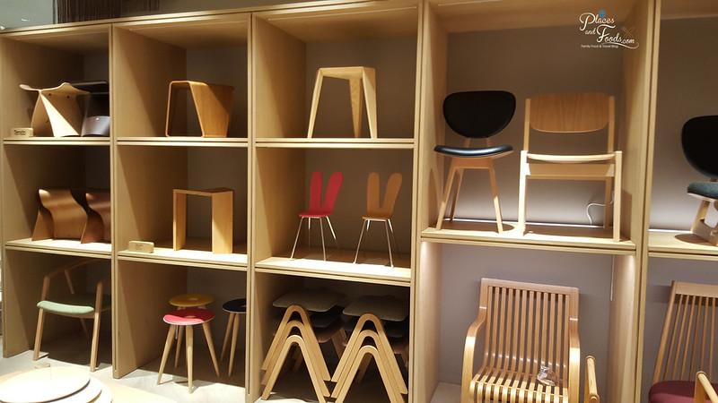 isetan lot 10 furniture