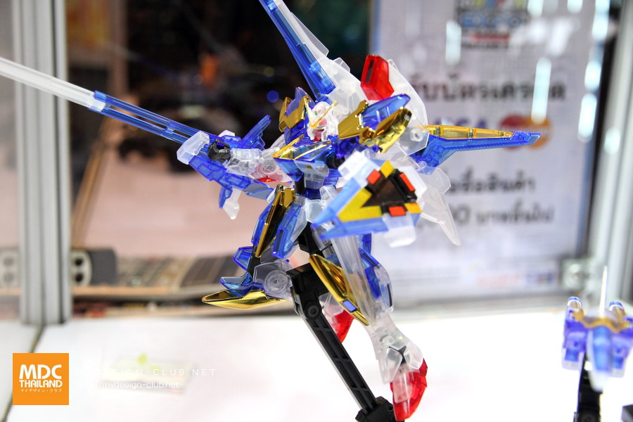 Gunpla-Expo-TH2016-85