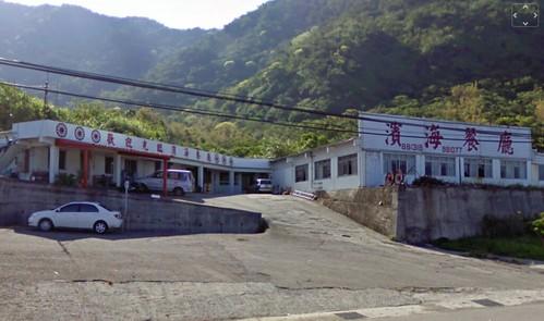[台東] 樟原村│周邊景點吃喝玩樂懶人包 (6)