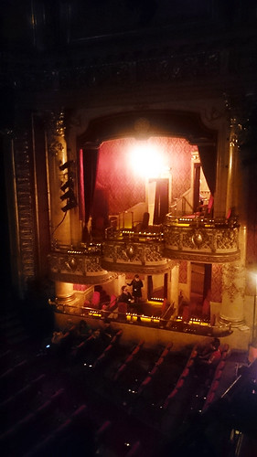 Elgin Theater