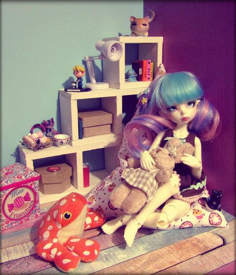 ~ Littlefee/dollzone Eiko [07/11. p14]~  - Page 14 30418476180_a191cb677c_o