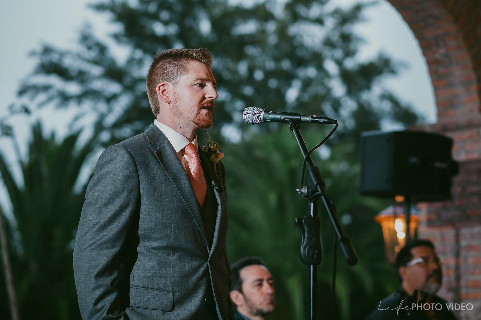 LifePhotoVideo_Boda_LeonGto_Wedding_0020.jpg