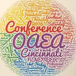OAEA Conference 2016