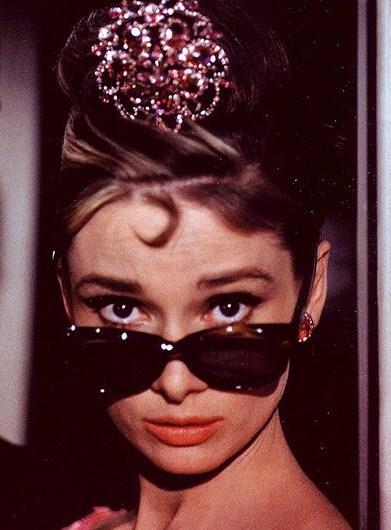 Hepburn247