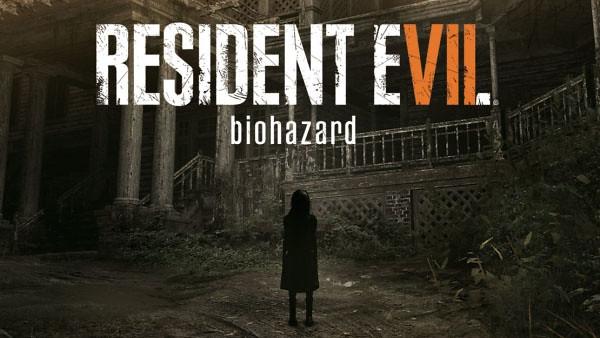 New Resident Evil 7 videos
