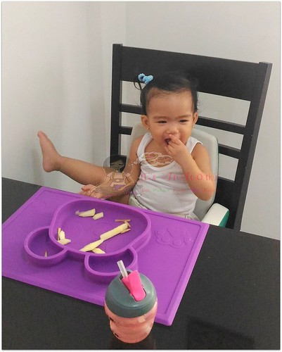 fun feeding mat (1)
