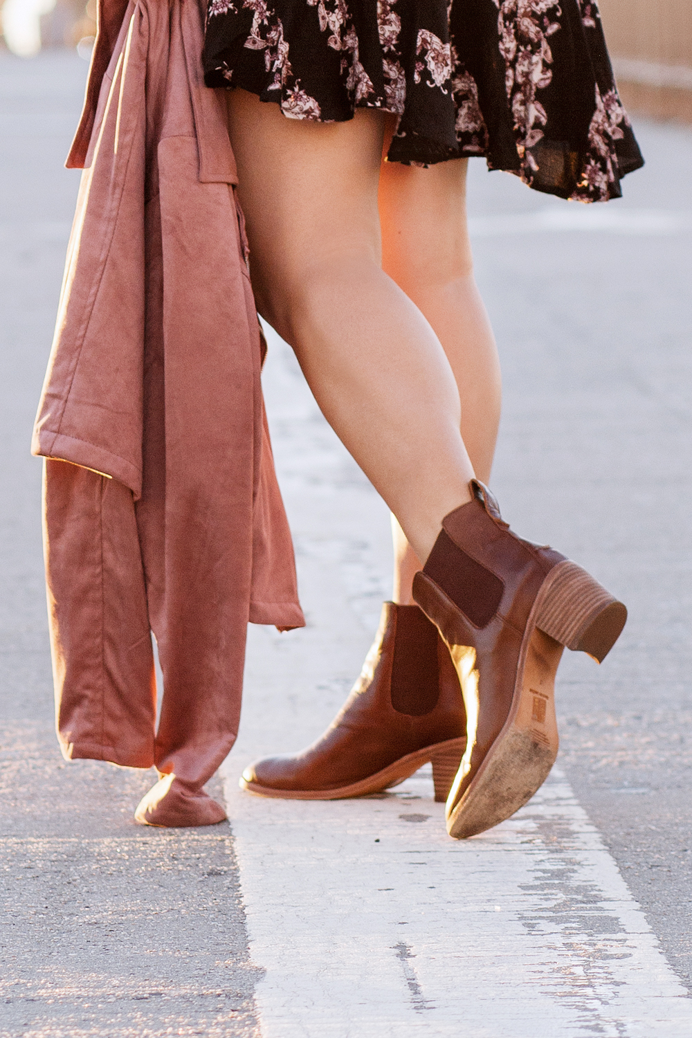 09brooklynbridge-nyc-newyork-madewell-leather-boots-travel-style-fashion