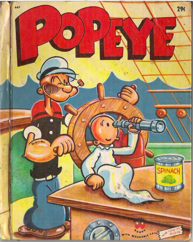 popeye_01