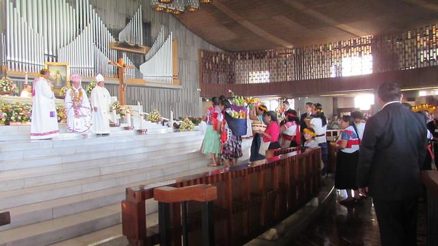 2da misa inculturada 6