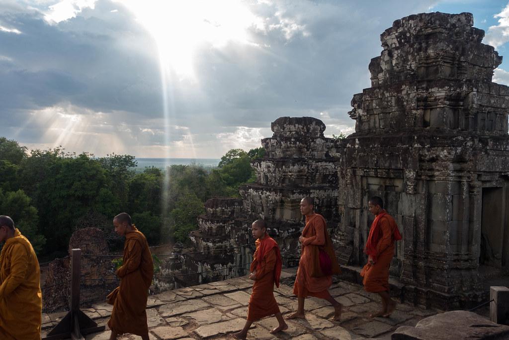 Cambodia-02256-2