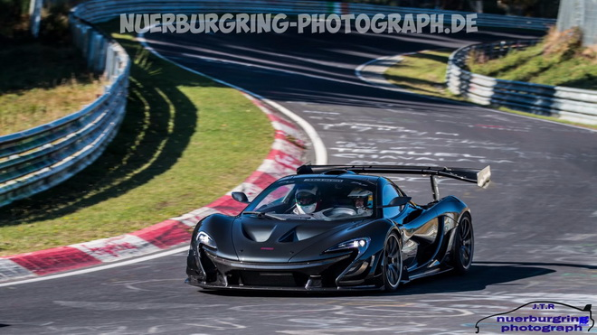 mclaren-p1-lm-at-the-nurburgring (1)