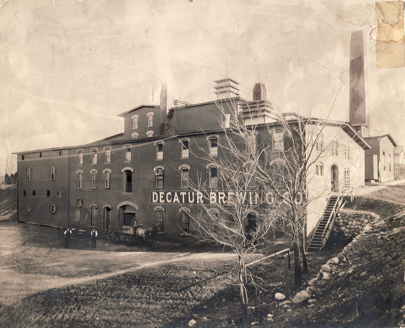 decatur-brewing