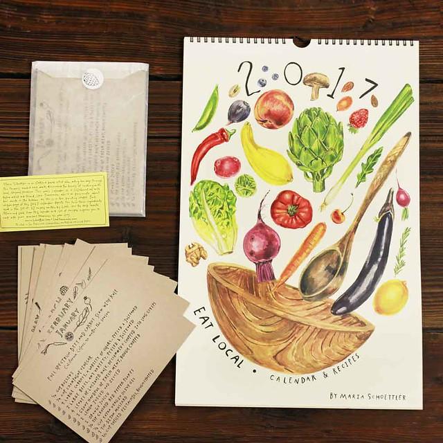 calendar,-eat-local