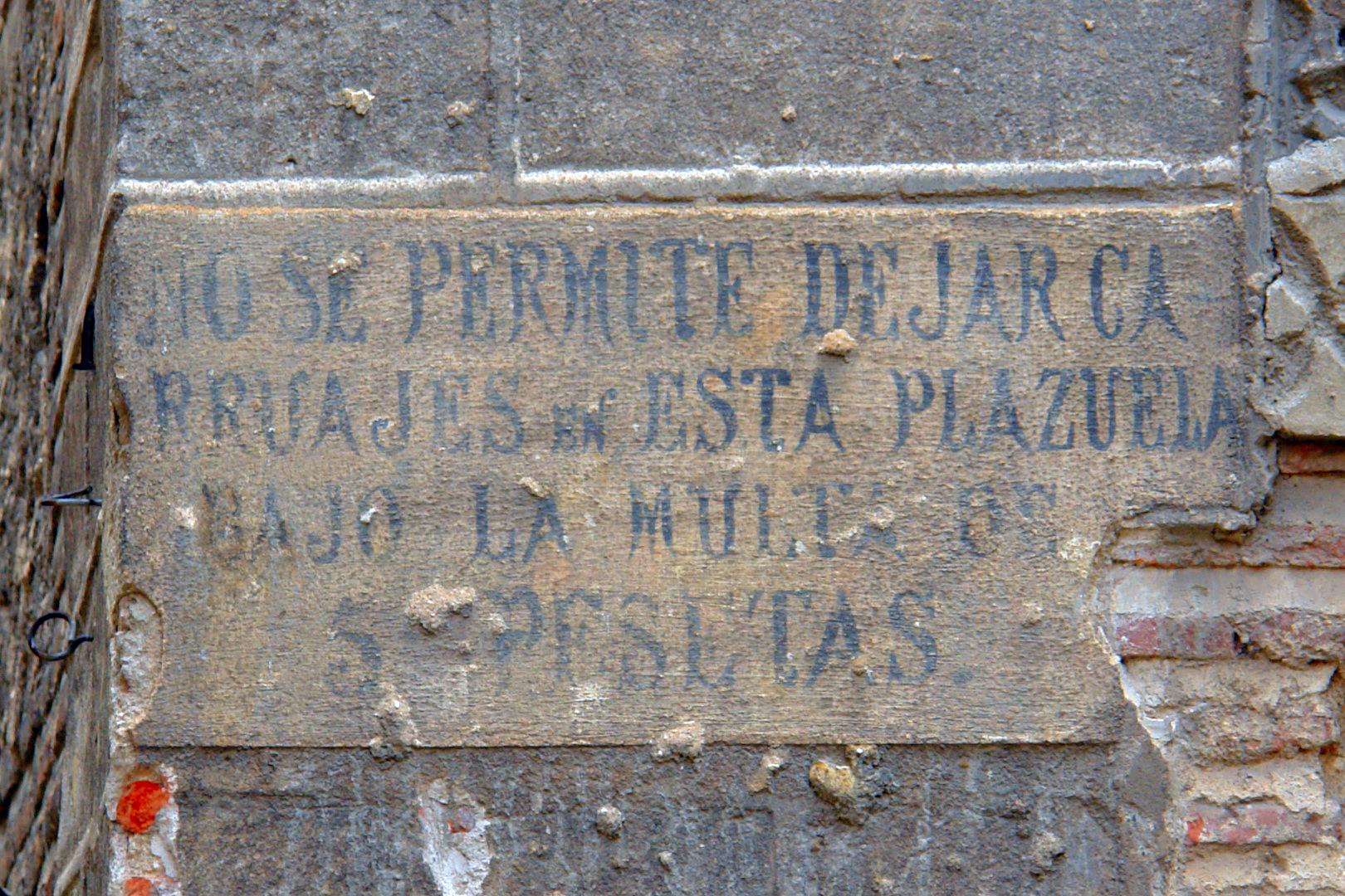 Qué ver Segovia, España qué ver en segovia - 30955508452 6f2af45202 o - Qué ver en Segovia, España