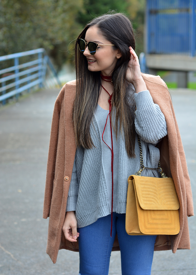 zara_ootd_lookbook_streetstyle_outfit_abaday_11