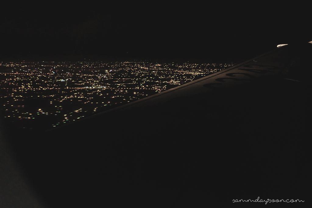 airplane-taiwan-travel