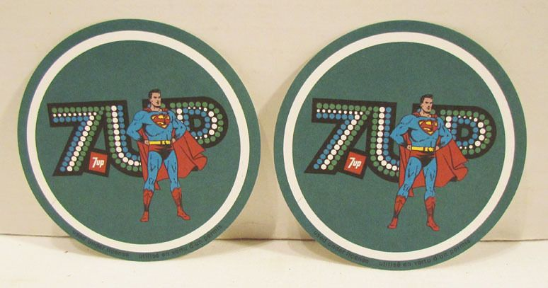 superman_7upcoasters