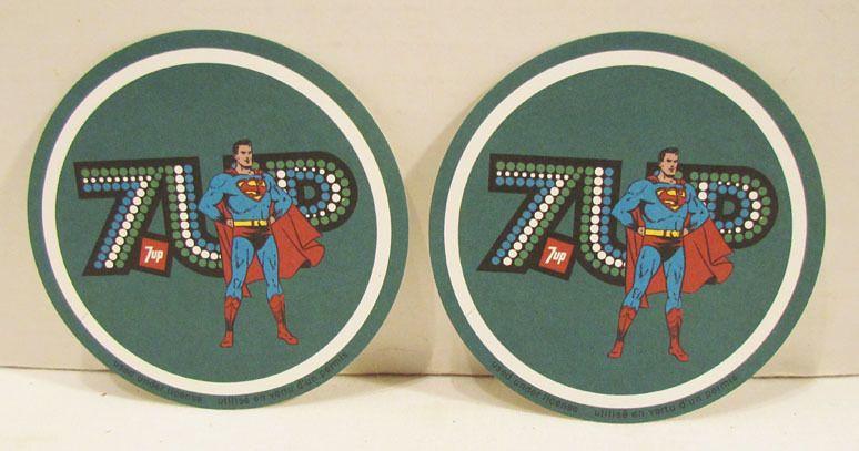 superman_7upcoasters