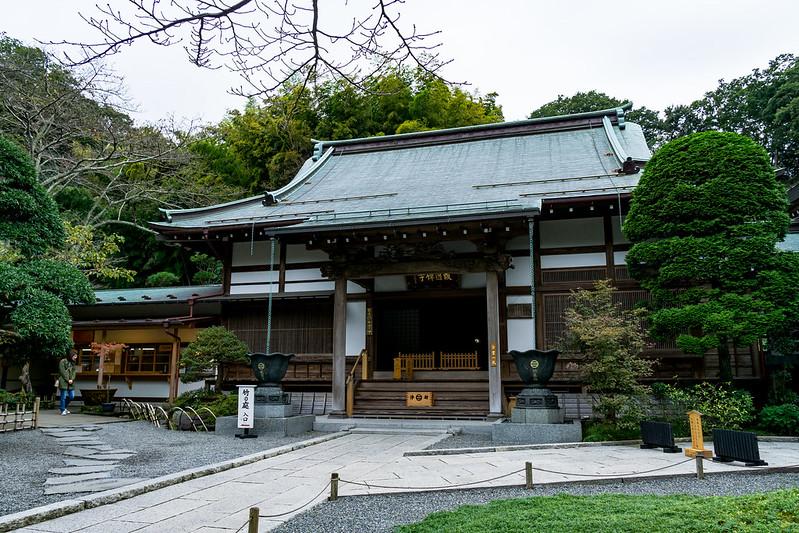 Kamakura_Houkokuji_01