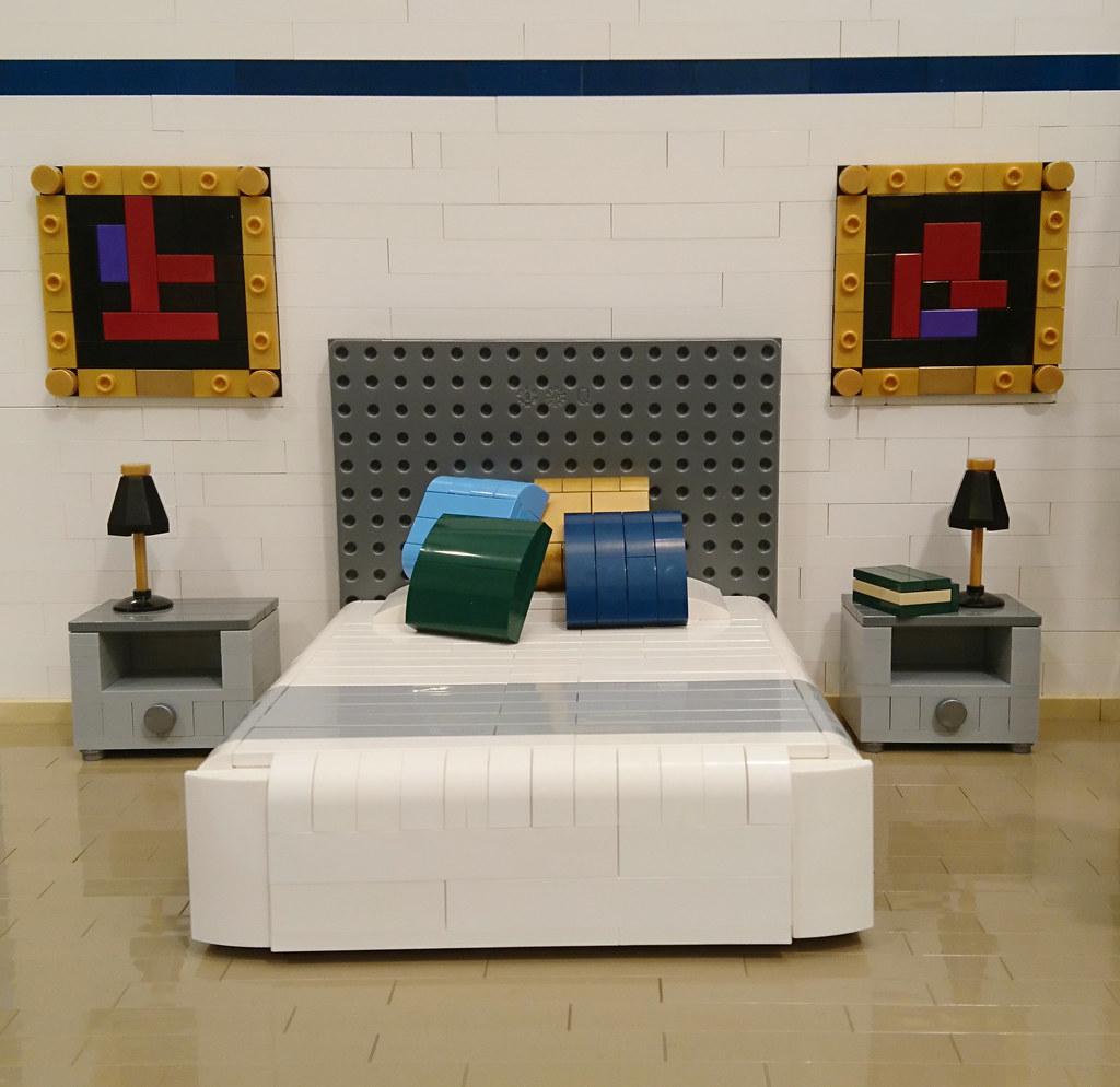 LEGO ιδέες για τα CITY MOC μας και όχι μόνο! - Σελίδα 3 31265049092_4c43bc7a0f_b