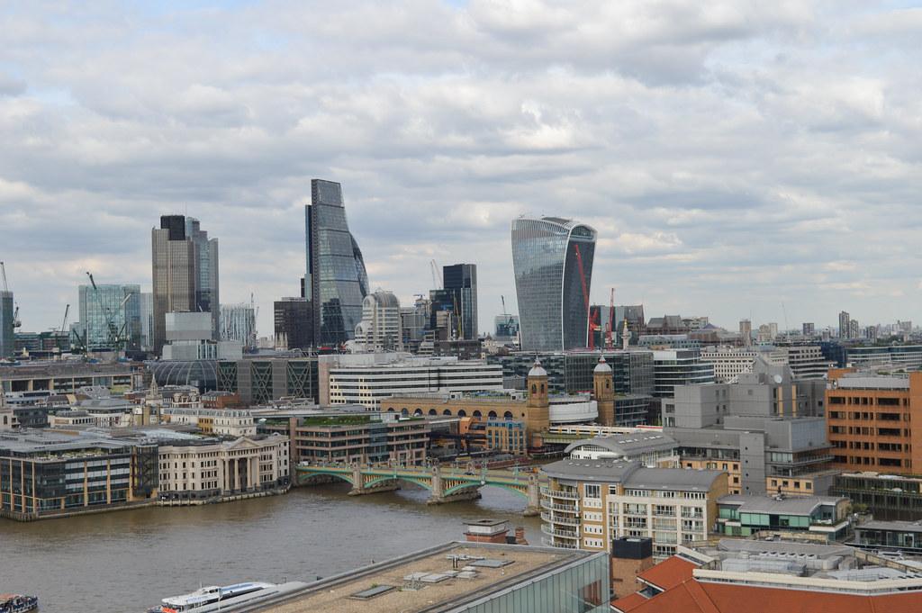 London1-68