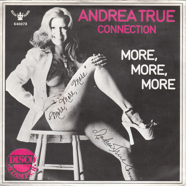 andrea-true-connection-more-more-more