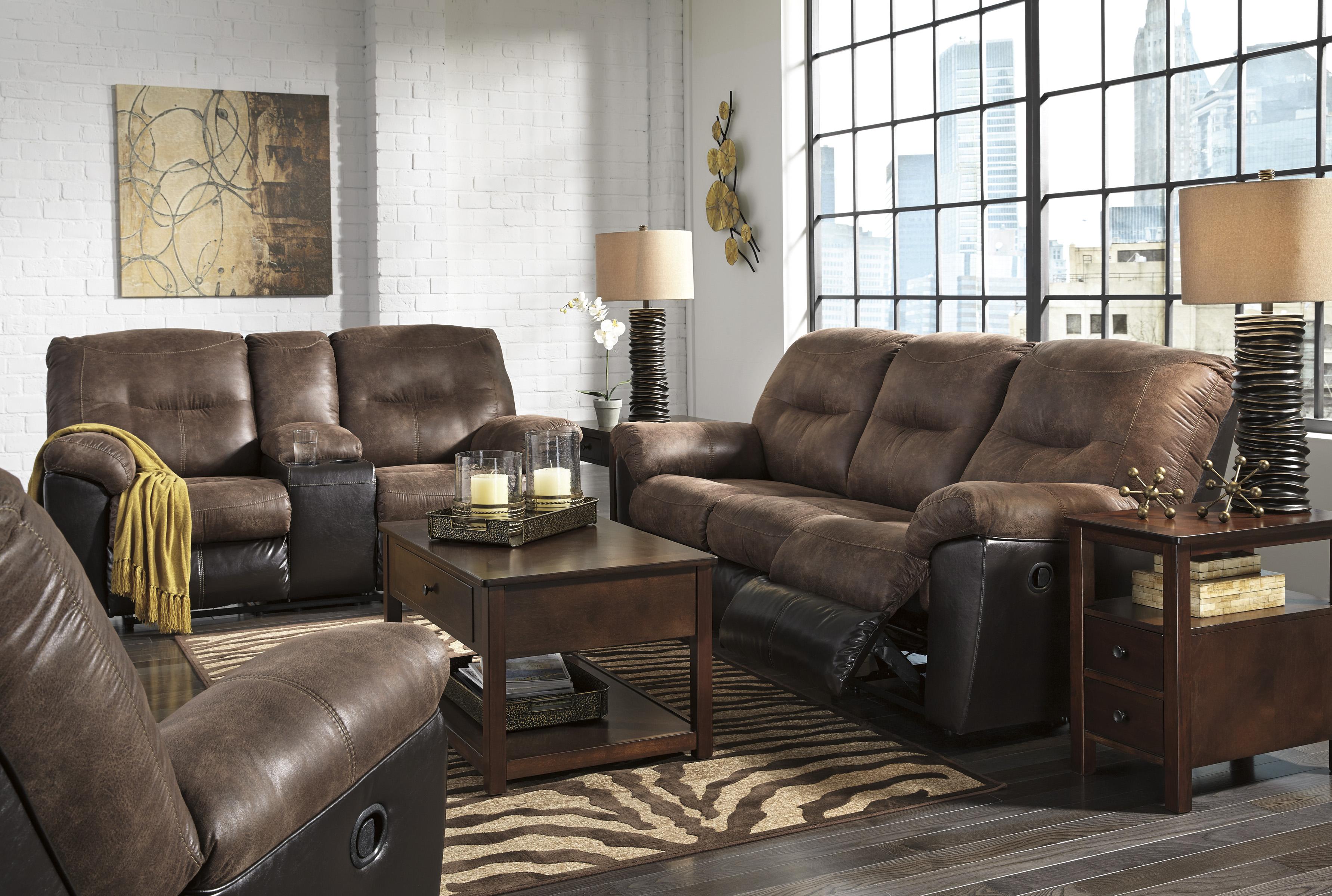 Reclining Living Sets All American Mattress Amp Furniture