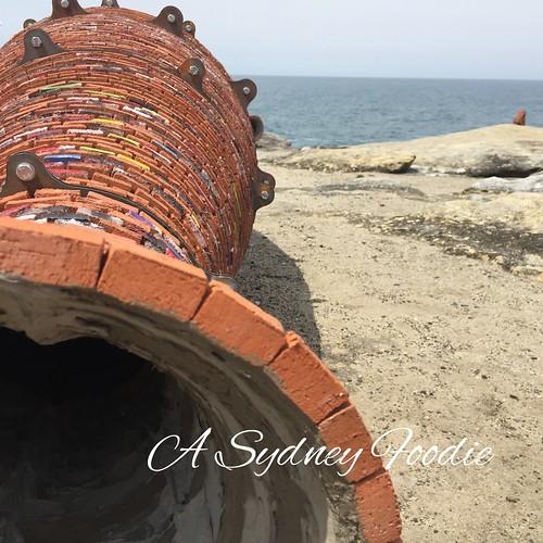 Amphora, Pug, Torpedo