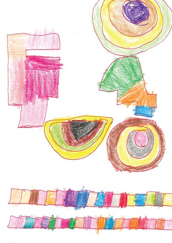 4 EarlyWork_Page_31