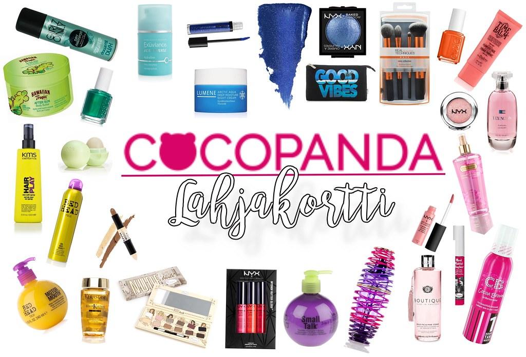 cocopanda_lahjakortti