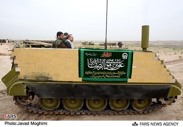 M113-era-iran-3