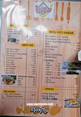 menu makmu 1