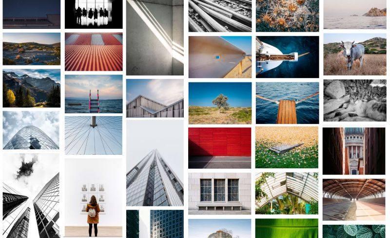 samuel-zeller-images-800x488