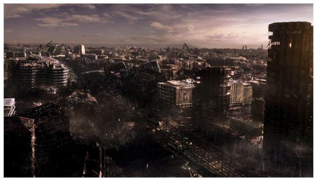 Barcelona en Segon Origen 2