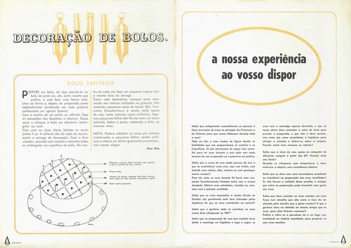 Banquete, Nº 112, Junho 1969 - 13