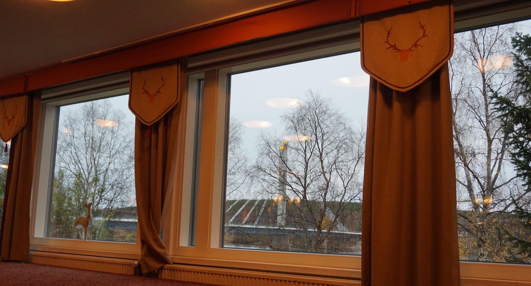Pohjanhovi 80 Rovaniemi (122)