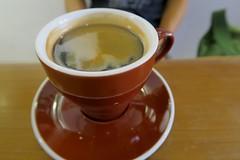 20160814-黑咖啡-1