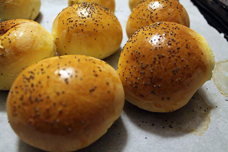 03-mini buns