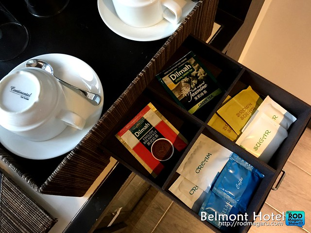 Belmont Hotel050