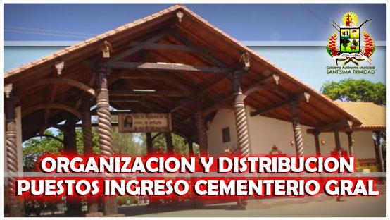 organizacion-y-distribucion-puestos-ingreso-cementerio-gral