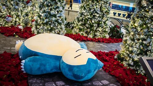 Pokemon_at_Changi_05